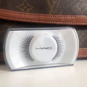 MAC Eyelashes Unopened New